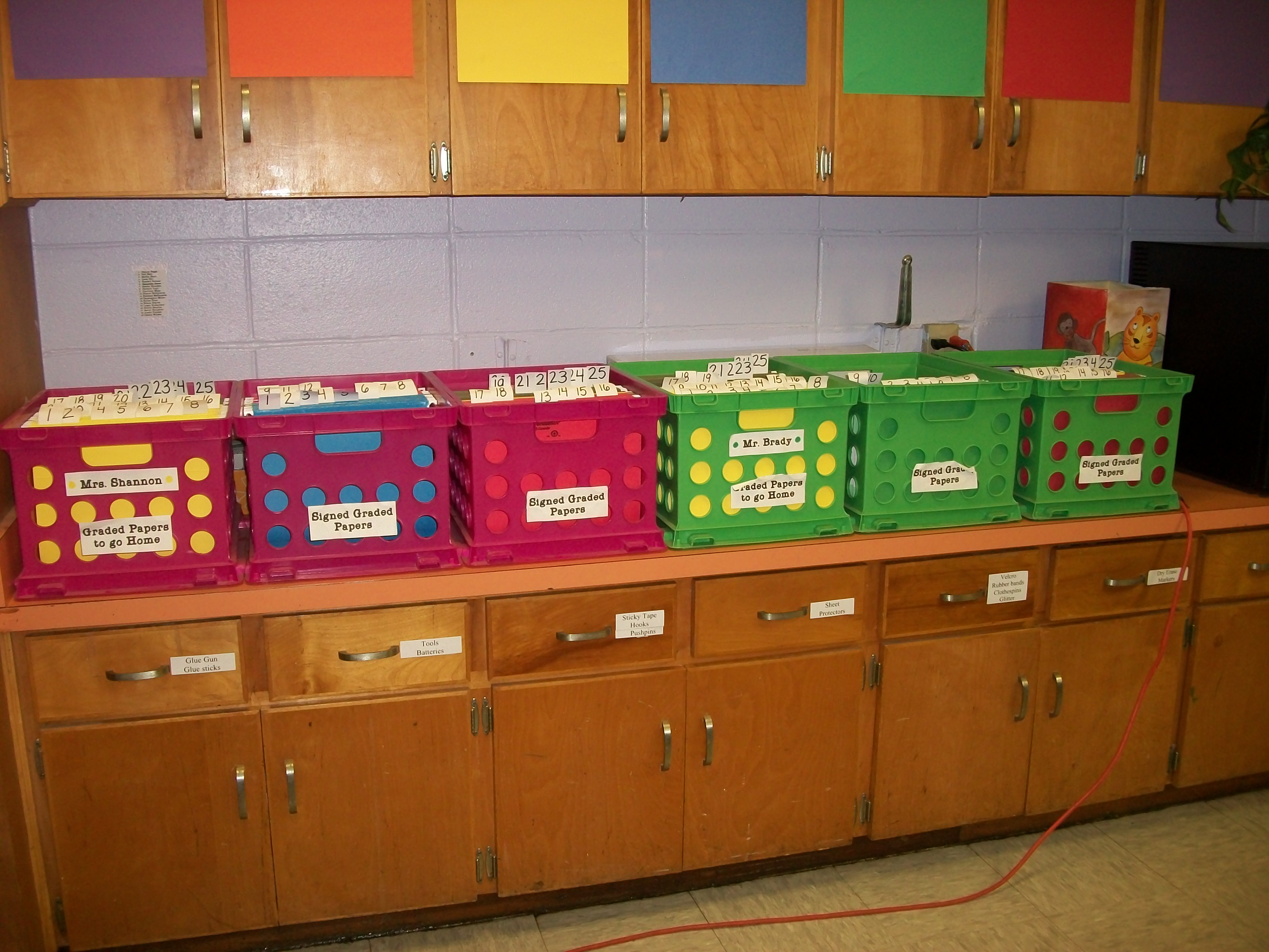 Classroom Setup Ideas For Fifth Grade ~ Th grade classroom pictures i run read teach